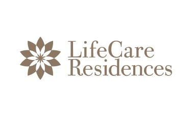 LifeCare Residences UK