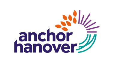 Anchor Hanover Group