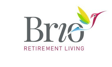 Brio Retirement Living